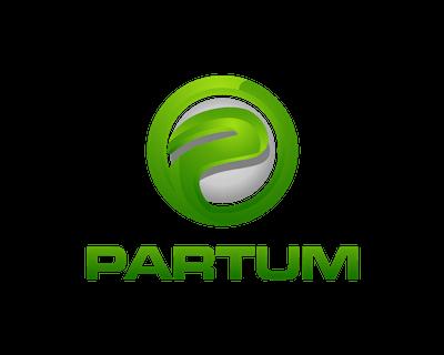 Partum